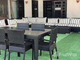 6 Bedrooms Villa for rent in , North Coast La Vista Cascada