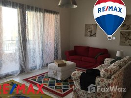 Matrouh Marassi Penthouse 198 meters Opportunity for sale 2 卧室 顶层公寓 售