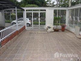 3 Bedrooms House for sale in , Santander CLL 204C # 40-183, Floridablanca, Santander