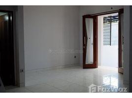 3 Bedrooms House for sale in Kuta, Bali Tuban | Kuta | Badung | Bali, Badung, Bali