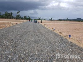 N/A Land for sale in Chrey Loas, Kandal Other-KH-85304
