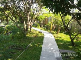 5 Bedrooms House for sale in Saphan Sung, Bangkok House and Garden