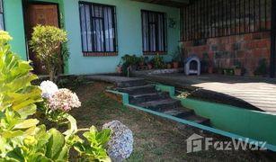 2 Habitaciones Casa en venta en , Puntarenas Tres Rios