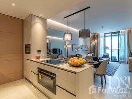 4 Bedrooms Penthouse for sale in , Fujairah The Address Fujairah Resort + Spa