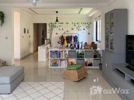 迪拜 雷姆社区 Casa 4 卧室 别墅 售