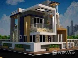 Tamil Nadu Chengalpattu House For Sale - Guduvancheri in Chennai 2 卧室 屋 售