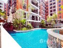 2 Bedrooms Condo for sale at in Nong Prue, Chon Buri - U285319