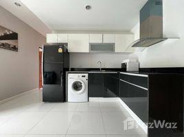 2 Bedrooms Condo for sale in Nong Prue, Pattaya Axis Pattaya Condo
