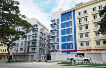 Scandia Suites, South Forbes in Cabuyao City, Calabarzon
