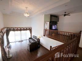 6 ห้องนอน บ้าน ขาย ใน แม่ปูคา, เชียงใหม่ 6 Bedroom Pool Villa For Sale In Sankamphaeng
