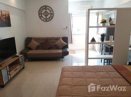 Studio Condo for rent in Tha Sala, Chiang Mai PP Condominium
