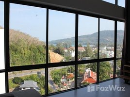 2 Bedrooms Property for rent in Kamala, Phuket Icon Park