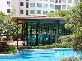 2 Bedrooms Property for sale in Fa Ham, Chiang Mai D Condo Nim