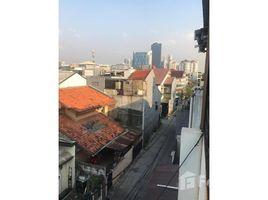 4 Bedrooms House for sale in Grogol Petamburan, Jakarta grogol, Jakarta Barat, DKI Jakarta