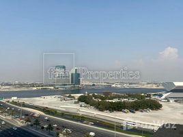 3 Schlafzimmern Immobilie zu verkaufen in , Dubai Riah Towers