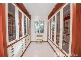 3 Habitaciones Casa en venta en , Buenos Aires MADAME CURIE al 100, San Isidro - Lomas - Gran Bs. As. Norte, Buenos Aires