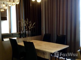 2 Bedrooms Condo for rent in Khlong Toei Nuea, Bangkok The Esse Asoke