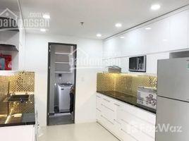Studio Nhà mặt tiền cho thuê ở Hàng Trống, Hà Nội Cho thuê căn Melosa Khang Điền Quận 9, DT 6x18m, giá thuê 18tr/tháng, full nội thất