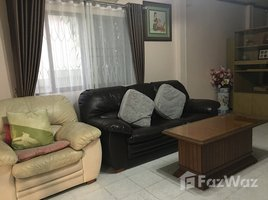 3 Bedrooms House for rent in Nong Prue, Pattaya Tueanjai Village