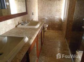 巴拉那州 Matriz Curitiba 4 卧室 房产 租