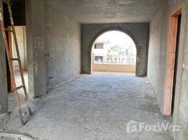 5 غرف النوم فيلا للبيع في Sheikh Zayed Compounds, الجيزة Royal City