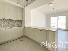 1 Bedroom Apartment for sale in , Dubai Sherena Residence