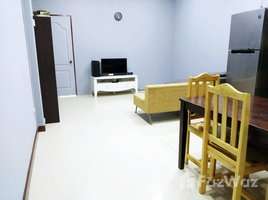 4 Bedrooms Townhouse for sale in Bo Phut, Koh Samui 3 Storey Townhouse For Sale in Bophut