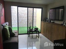 Cartago Tres Ríos, Tres Rios, Cartago 3 卧室 联排别墅 售