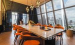 Co-Working Space / Meeting Room at Ideo Q Sukhumvit 36