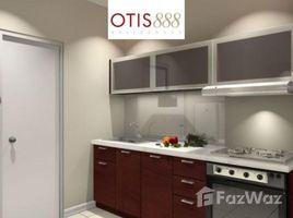 4 Bedrooms Townhouse for sale in Quezon City, Metro Manila Otis 888 Residences