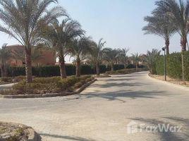 Giza Cairo Alexandria Desert Road Golf Al Solimania N/A 土地 售