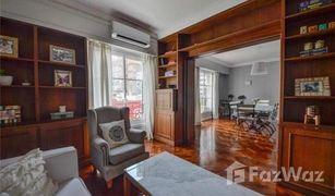 3 Habitaciones Apartamento en venta en , Buenos Aires SCALABRINI ORTIZ al 3100