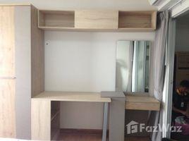 1 Bedroom Condo for sale in Bang Sue, Bangkok Supalai Veranda Ratchavipha - Prachachuen
