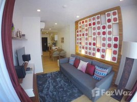 1 Bedroom Property for rent in Chang Khlan, Chiang Mai The Astra Condo