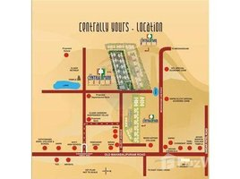 Tamil Nadu Chengalpattu Elcot avenue 3 卧室 住宅 租