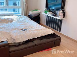 1 Bedroom Condo for sale in Khlong Kum, Bangkok Incio Serithai