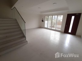 4 Bedrooms Townhouse for sale in , Dubai District 10