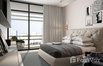 MISK Apartments in , Sharjah