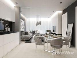 2 Bedrooms Apartment for sale in , Dubai Binghatti Gateway