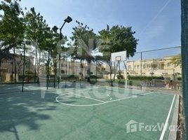 2 Bedrooms Villa for sale in Oasis Clusters, Dubai 2 bedrooms for sale I Type 4 M I Springs 11