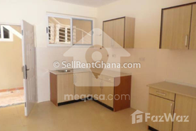 APARTMENT FOR SALE AT TEMA Real Estate Development in , Greater Accra