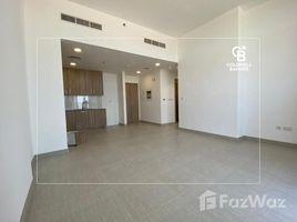 2 Bedrooms Apartment for sale in , Dubai Rawda Apartments