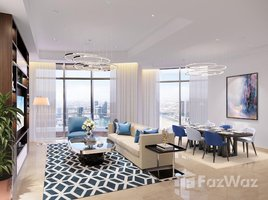 5 Bedrooms Penthouse for sale in , Dubai Imperial Avenue