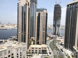 4 Bedrooms Townhouse for sale in , Dubai Creek Horizon