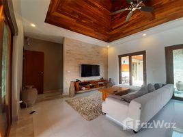 недвижимость, 6 спальни на продажу в Sam Roi Yot, Прачуап Кири Кхан Hana Village