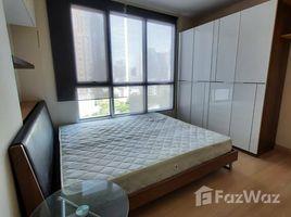 1 Bedroom Condo for sale in Si Lom, Bangkok Life@Sathorn 10