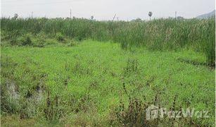 N/A Land for sale in Gannavaram, Andhra Pradesh