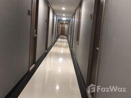 1 Bedroom Condo for rent in Min Buri, Bangkok JW Station@Ramintra