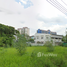 N/A Land for sale in Khlong Chaokhun Sing, Bangkok Land for sale in Ladprao, 96 sqw