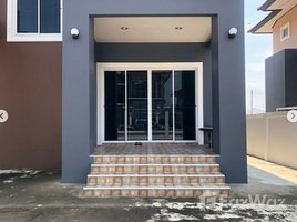3 Bedrooms Property for sale in Wat Sai, Nakhon Sawan Iceland Housing